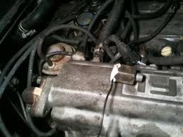 my toyota online were to put my knock sensor toyota 4runner forum largest