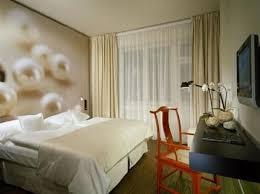 and blue design hotel prag blue design hotel prague deals reviews prague laterooms
