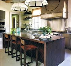 kitchen island that seats 4 kitchen island seats 6 photogiraffe me