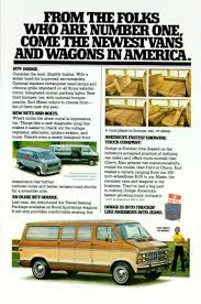 dodge van directory index dodge and plymouth trucks u0026 vans 1979 dodge truck