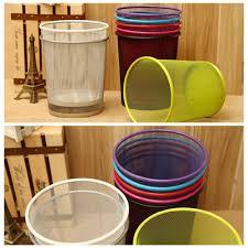 bedroom waste bin promotion shop for promotional bedroom waste bin