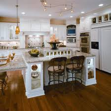 New Home Decor Trends by Fascinating Kitchen Lighting Trends 53 Besides Home Interior Idea