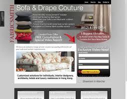 100 best websites for home decor colin edward slais