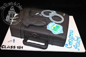 academy graduation party cakes pictures academy graduation cake look like