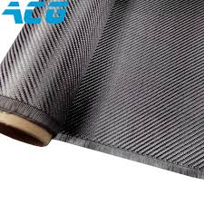 popular boat fabric buy cheap boat fabric lots from china boat