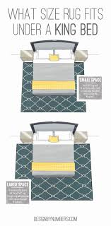 what size is a queen bed what size mattress luxury enchanting full mattress dimensions what