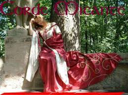 mariage celtique le mariage celtique celtiquemariageketc