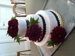 flower delivery salt lake city 18 best wedding cake flowers images on cake wedding