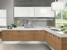exemple de cuisine moderne 125 exemples de cuisines équipées ultra modernes partie 2