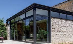 verande alluminio verande revel chion isoterm