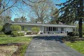 barnhardt real estate jaqua realtors