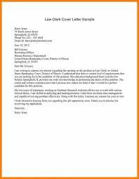 cover letter sle clerk resume cover letter for school cover letter template