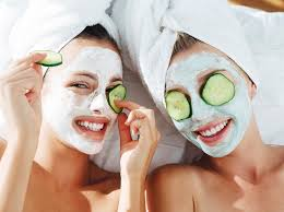Face Mask Meme - vanity report diy face masks the lv guide