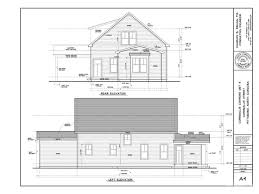 391 e cornwallis st lot 3 pittsboro nc 27312 mls 2131118 redfin