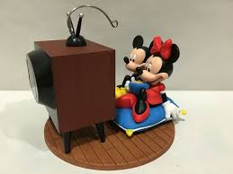 22 best minnie and mickey mouse ornaments images on