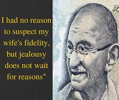 experiments with truth mahatma gandhi the child delinquent the