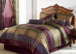 green bedding for girls purple and black bedding for girls home wall decoration