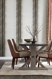 38 best dining room wallpaper ideas images on pinterest