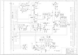 diagrams 22391585 komatsu fg25t fork lift light wiring diagram