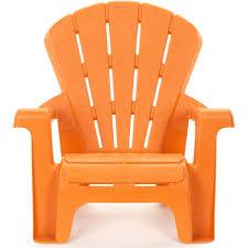 little tikes garden chair white best chairs gallery