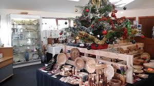 christmas craft fair 2015 lochcarron community development company
