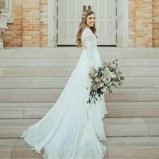 modest wedding gowns alta moda bridal modest wedding dresses