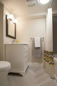 best 25 income property hgtv ideas on pinterest income property
