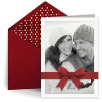 free cards happy holidays ecards greeting cards