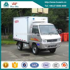 electric mini truck china electric mini truck china electric mini truck manufacturers
