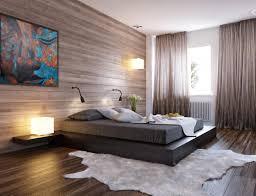 lighting awesome light bedroom ideas cool teen bedroom