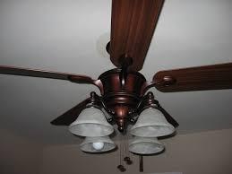 Harbor Breeze Ceiling Fan Light Kit Harbor Breeze Ceiling Fan Harbor Breeze Moonglow Ceiling Fan 12