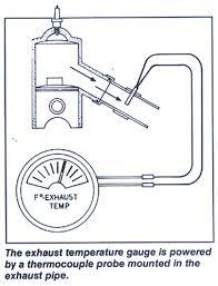 water temp gauge wiring diagram turcolea com