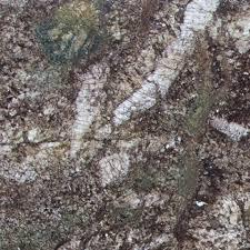 kamarica granite pinterest granite granite slab and granite