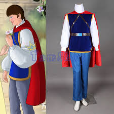 Red White Blue Halloween Costumes Cheap Mens White Prince Suit Aliexpress Alibaba