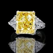 simulated engagement ring best simulated wedding set in the world simulated