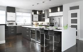 kitchen islands calgary polyester kitchen cabinets kitchen cabinets ing guide ing kitchen