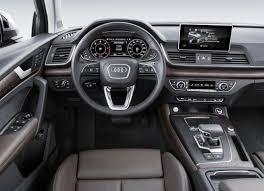 Audi Q5 Specs - 2019 audi q5 concept concept and review concept and review