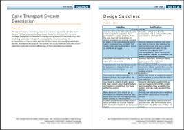 resume sample word file template doc twenty hueandi co