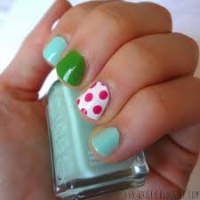 aka bailey sup nails u0027n other things