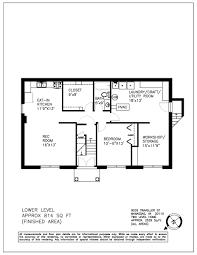 v a floor plan 9035travellerst com u2014 real living at home