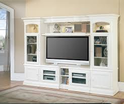 Tv Unit Designs For Living Room Peaceably Living Room Tv Cupboard Designs Euskal Net Tv Wall Units