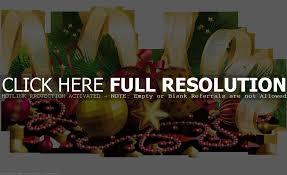 all outdoor christmas decorations wayfair santa with 2 deer sleigh