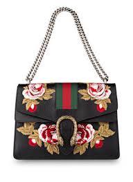 designer tasche designer markentaschen kaufen breuninger luxus