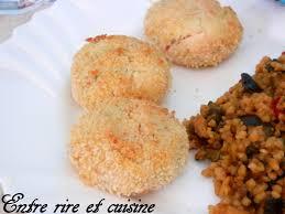 cuisine coup de coeur cuisine coup de coeur source d inspiration boulettes de crevettes au