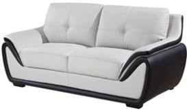 laver un canapé en cuir nettoyer canapé similicuir tout pratique