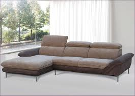 Purple Leather Sofa Sets 100 L Sofas Furniture Purple Leather Sectional Sleeper Sofa