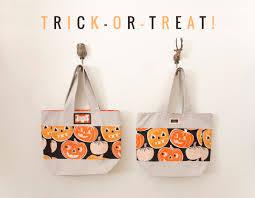 handmade halloween treat bags 24 889 halloween costume cliparts stock vector and royalty free