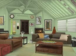 App For Interior Design 28 Best Living Room Images On Pinterest Home Decorations Living