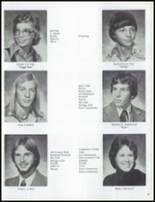 explore 1977 riverhead high school yearbook riverhead ny classmates