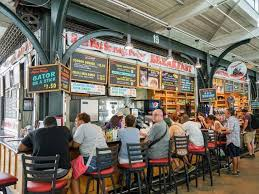upperline new orleans open table the big easy food guide where and what to eat in new orleans the
